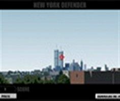 İkiz Kulelere Saldırı